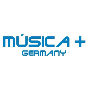 Radio musicaplus