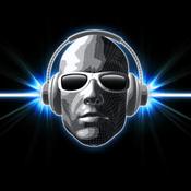 Radio PJsMusicEntertainment