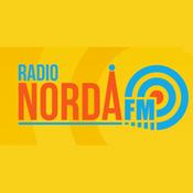 Radio Norda FM