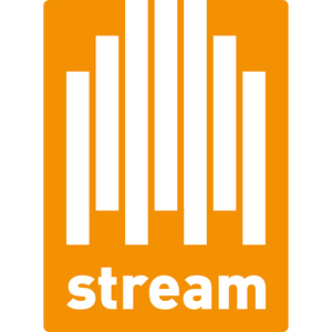 Radio Münsterstream