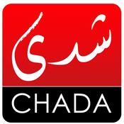 Radio Chada FM