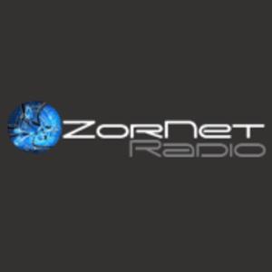 Radio Zornet Gamer's Network