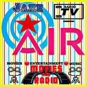 Radio Jake Star Radio Channel