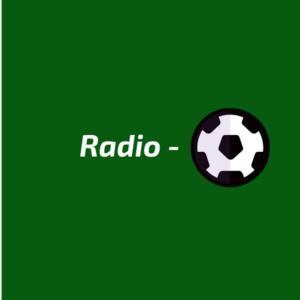 Radio Radio Fussball