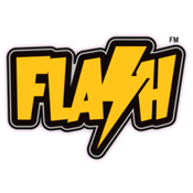 Radio Flash Fm Chile