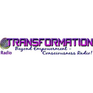 Radio Transformation Talk Radio