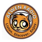 Radio Aewen Radio - Kdrama OSTs
