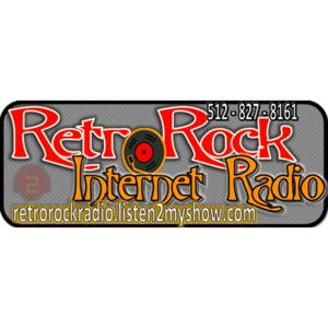 Radio RetroRock Internet Radio