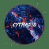 cytradiorap