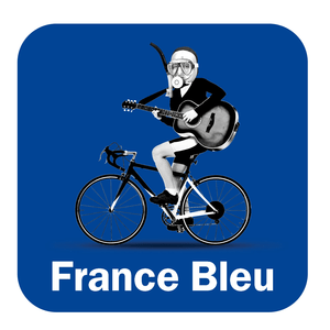 Podcast France Bleu Gard Lozère - 100% pêche