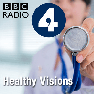 Podcast Healthy Visions