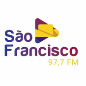 Radio Radio Sao Francisco 670 AM