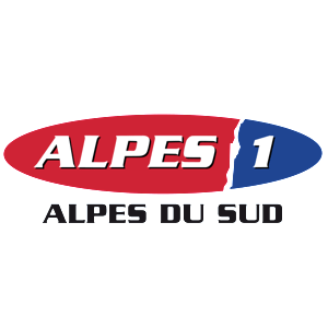 Radio Alpes 1