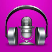 Radio studiouweb