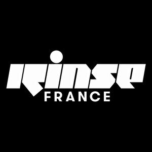 Radio Rinse France