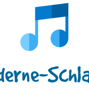 Radio moderne-schlager