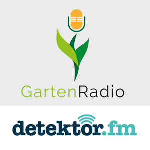 Podcast Der Garten-Podcast
