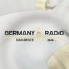 Germany-Radio International