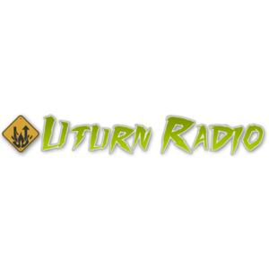 Radio UTURN RADIO - Classic Rock