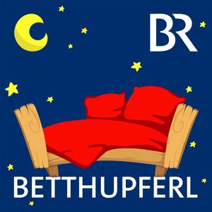 Podcast Betthupferl