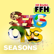 Radio FFH SEASONS