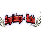 Radio Angelwings-Radio
