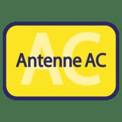 Radio Antenne AC