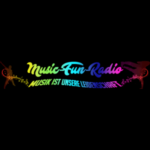 Radio Music-Fun-Radio