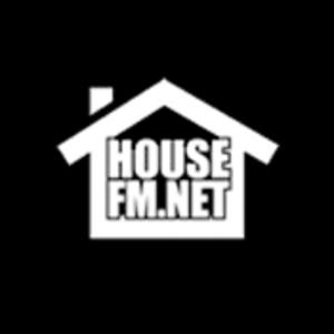 Radio House FM