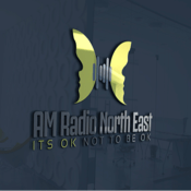 Radio Mental Health Radio