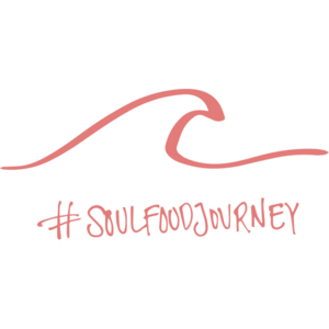 Podcast SoulFood Journey