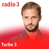 Turbo 3