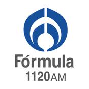 Radio Fórmula 1120 AM