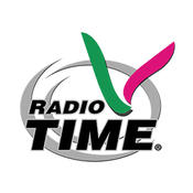 Radio Radio Time