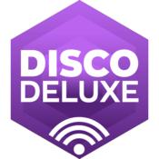 Radio DISCO DELUXE