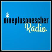 Radio nineplusonescher