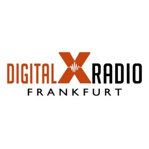 Radio Digital X Radio