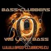 Bass-Clubbers