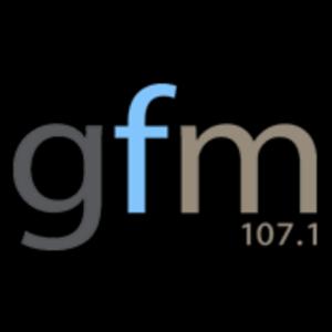 Radio Glastonbury FM