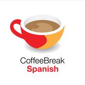 Podcast Coffee Break Spanish