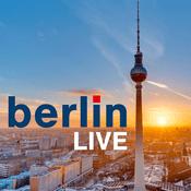 Podcast Berlin Live