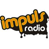 Radio Radio Impuls