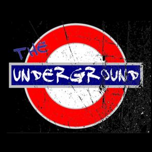 Radio The Underground