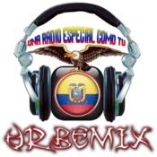 Radio Urbemixradio