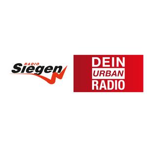 Radio Radio Siegen - Dein Urban Radio