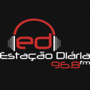 Radio Estação Diária de Viseu