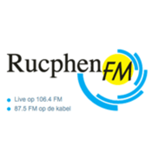 Radio Rucphen FM