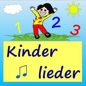 Radio Kinderlieder123