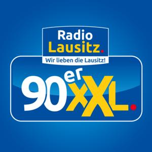 Radio Radio Lausitz - 90er XXL