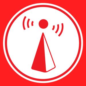 Podcast La Sotana 2019